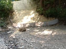 Erosion Control Milford PA